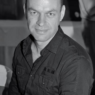Omar Honigh