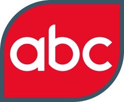 /j/n/r/DW_ABC_Logo.jpg