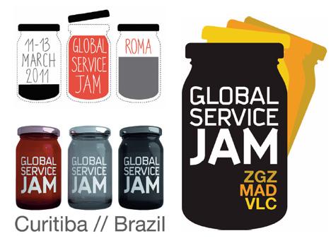 Global-Service-Jam.jpg