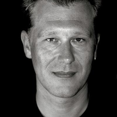 Jim Davies