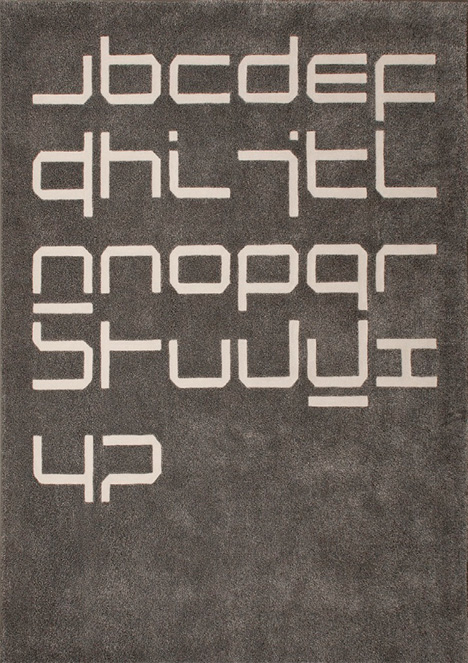 New-Alphabet-font.jpg