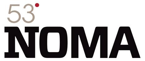 The-Noma-Identity