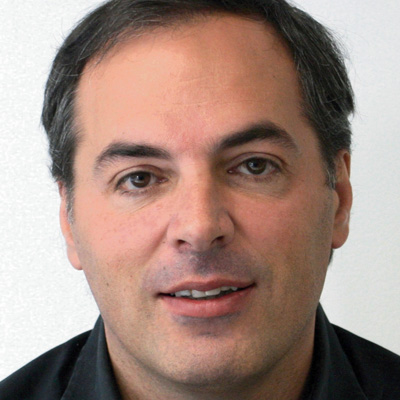 Franco Bonadio