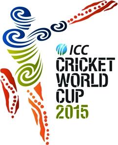 /p/q/q/2015_Cricket_World_Cup_logo.jpg