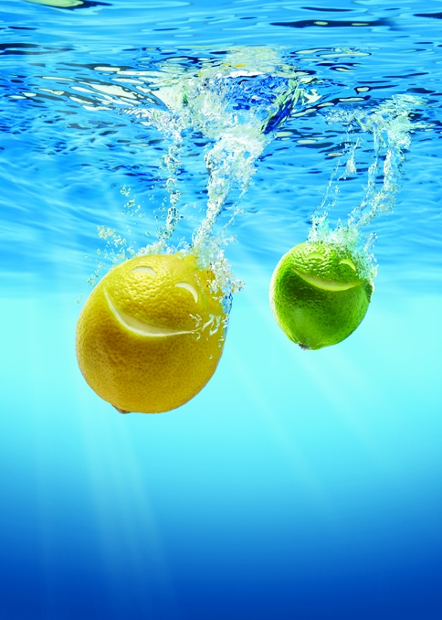 /h/p/o/DW_1478_This_Water_Lemon___Lime.jpg