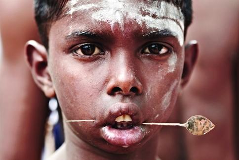 /o/r/r/DW_Sri_Lanka.jpg