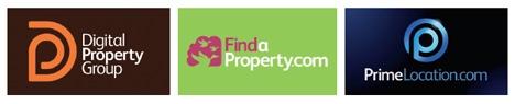 /d/h/k/Digital_Property_Group.jpg