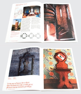 /h/a/p/Landmark_redesign.jpg
