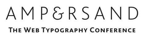 /k/f/u/Ampersand.jpg