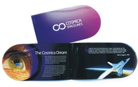 /j/p/p/Cosmica_Spacelines.jpg