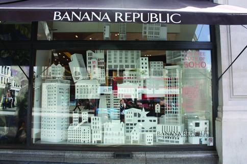 /r/k/l/DW_Banana.jpg