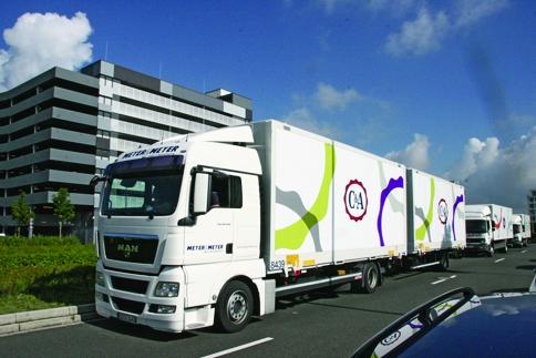 /u/s/k/DW_CuA_truck_lr.jpg