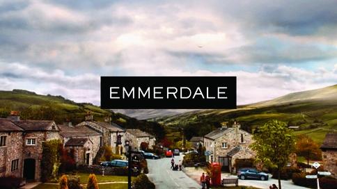 /l/t/v/DW_emmerdale.jpg