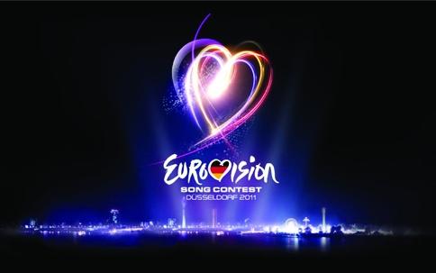 /u/k/o/DW_eurovision.jpg