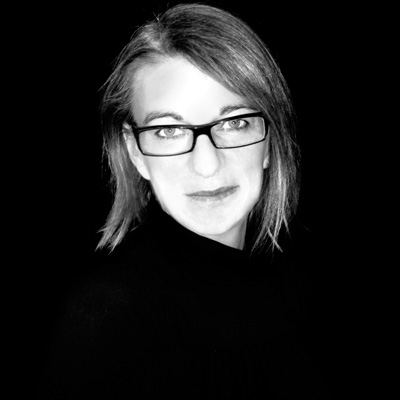 Julie Oxberry