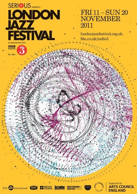 /u/j/e/London_Jazz_Festival.jpg