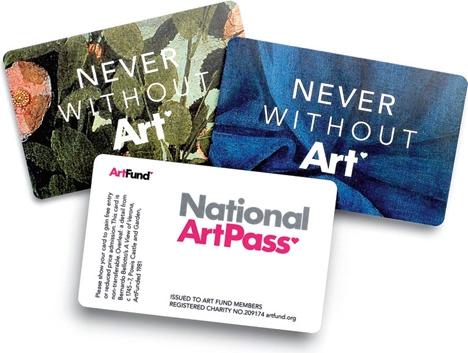 /h/g/u/National_Art_Pass.jpg