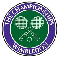 /i/b/f/Wimbledon.jpg