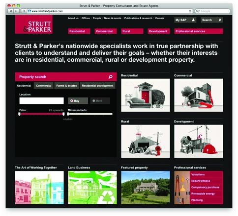 /n/r/m/01_strutt_homepage.jpg