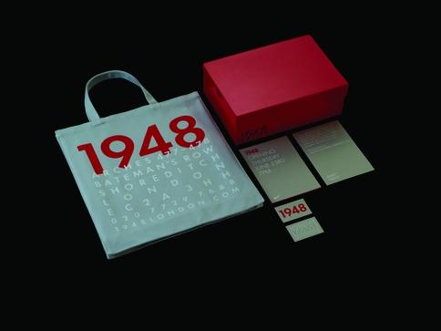 /b/s/x/1948_Complete_Set.jpg