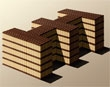 /k/y/o/Architectural_biscuits.jpg