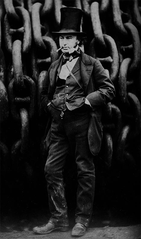 /t/q/n/Brunel.jpg