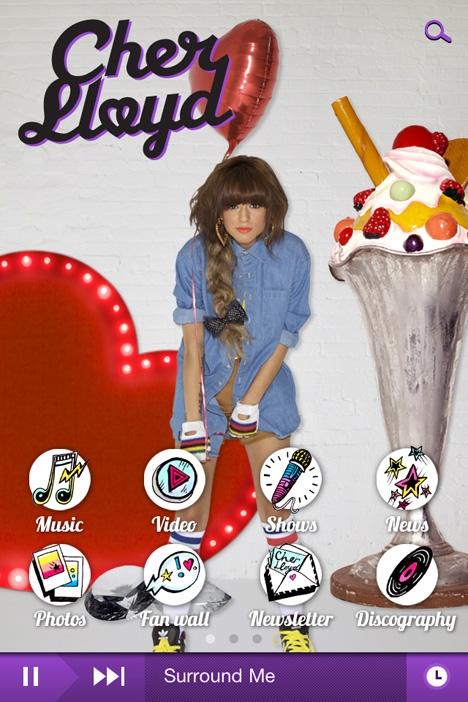 /j/o/m/Cher_Lloyd.jpg