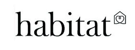 /e/h/o/Habitat.jpg