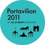 The Portavilion branding