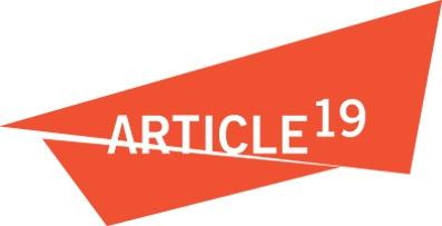 /y/x/j/Aritlce_19_logo_RGB.jpg