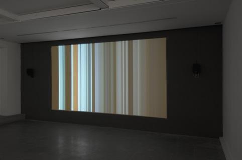 colours 2005