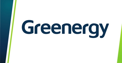 /b/a/j/Greenergy_logo_RGB.jpg