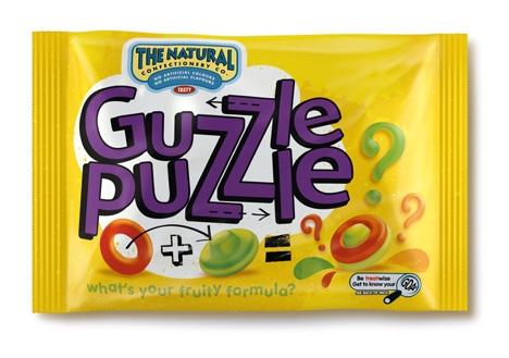 /u/r/q/Guzzle_Puzzle.jpg