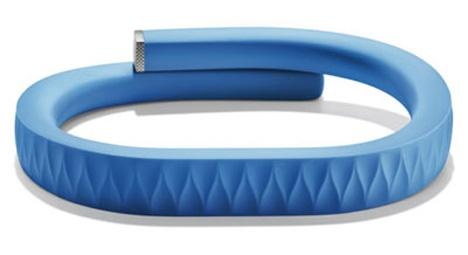 /h/o/r/Jawbone.jpg
