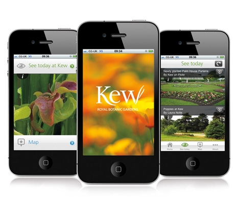 /m/m/c/Kew.jpg