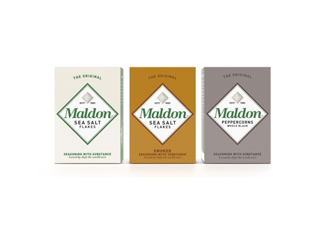 /e/g/o/Maldon_Salts.jpg