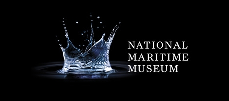 /y/v/a/National_Maritime_Museum.jpg
