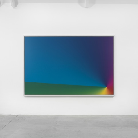 Photoshop CS, 2009