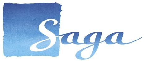 /k/j/o/Saga_Logo_RGB.jpg