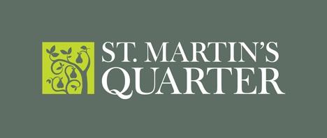 /u/v/f/St_Martins_Quarter.jpg