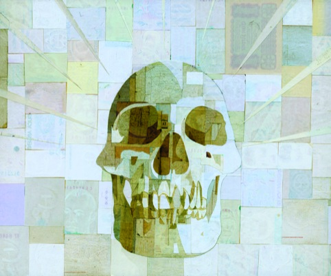 Andres Guerrero Illustration