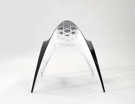 /x/g/u/Bram_Geenen_Gaudi_Chair_04.jpg