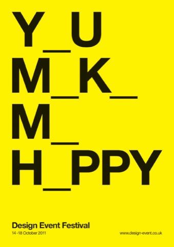 Y U M K M H PPY