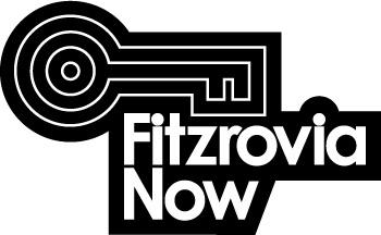 FItz Now