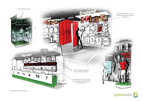 /f/o/k/GR_Wembley_Stadium.jpg