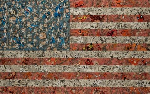 Patriots 2011