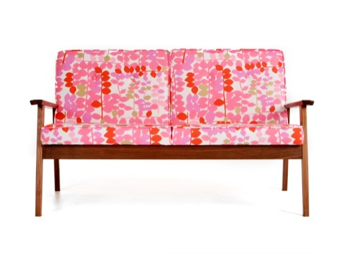 Sofa by Bark