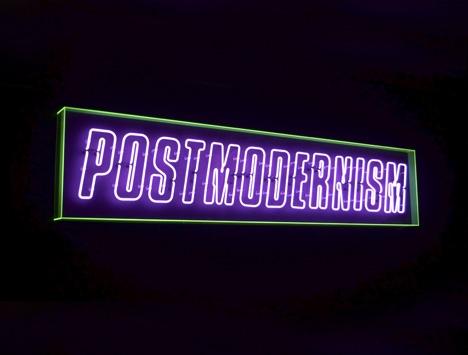 /g/k/k/APFEL_Postmodernism_1.jpg