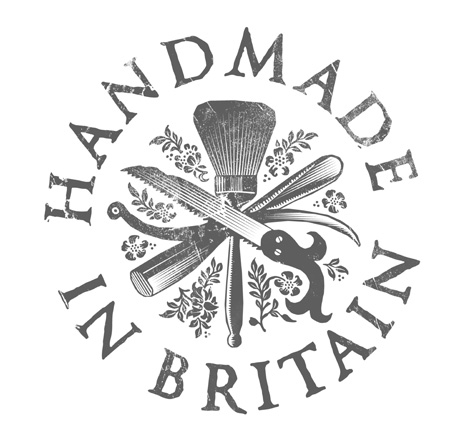 /g/a/l/BBC_Handmade_in_Britain_dev.jpg