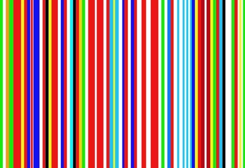 EU Barcode 2001 C OMA